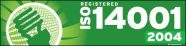 iso_14001-2004_banner