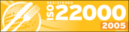 iso_22000_banner
