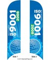 ISO9001-2008-Wave-Banners
