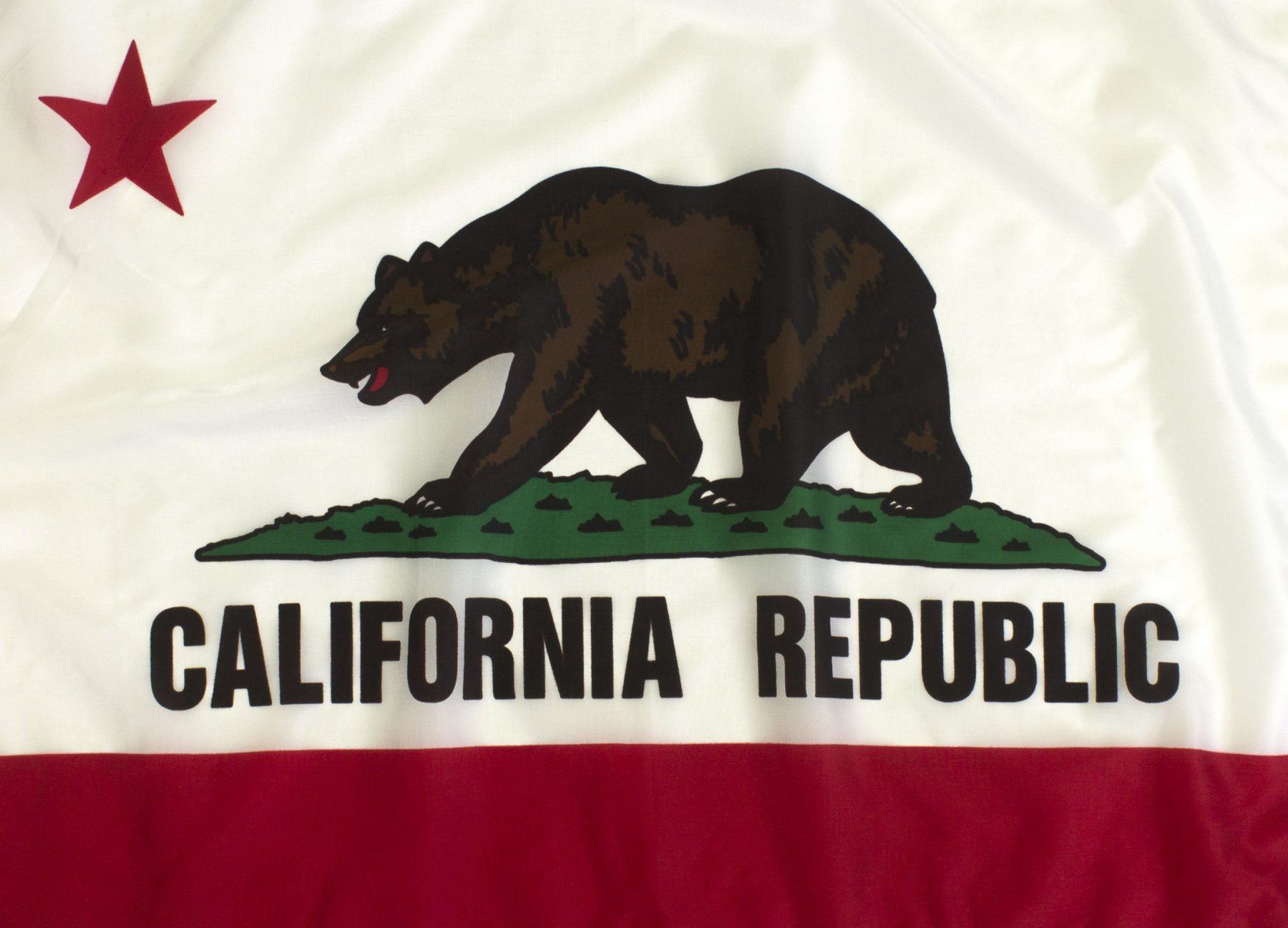 California: Facts, Map and State Symbols California state symbols pictures