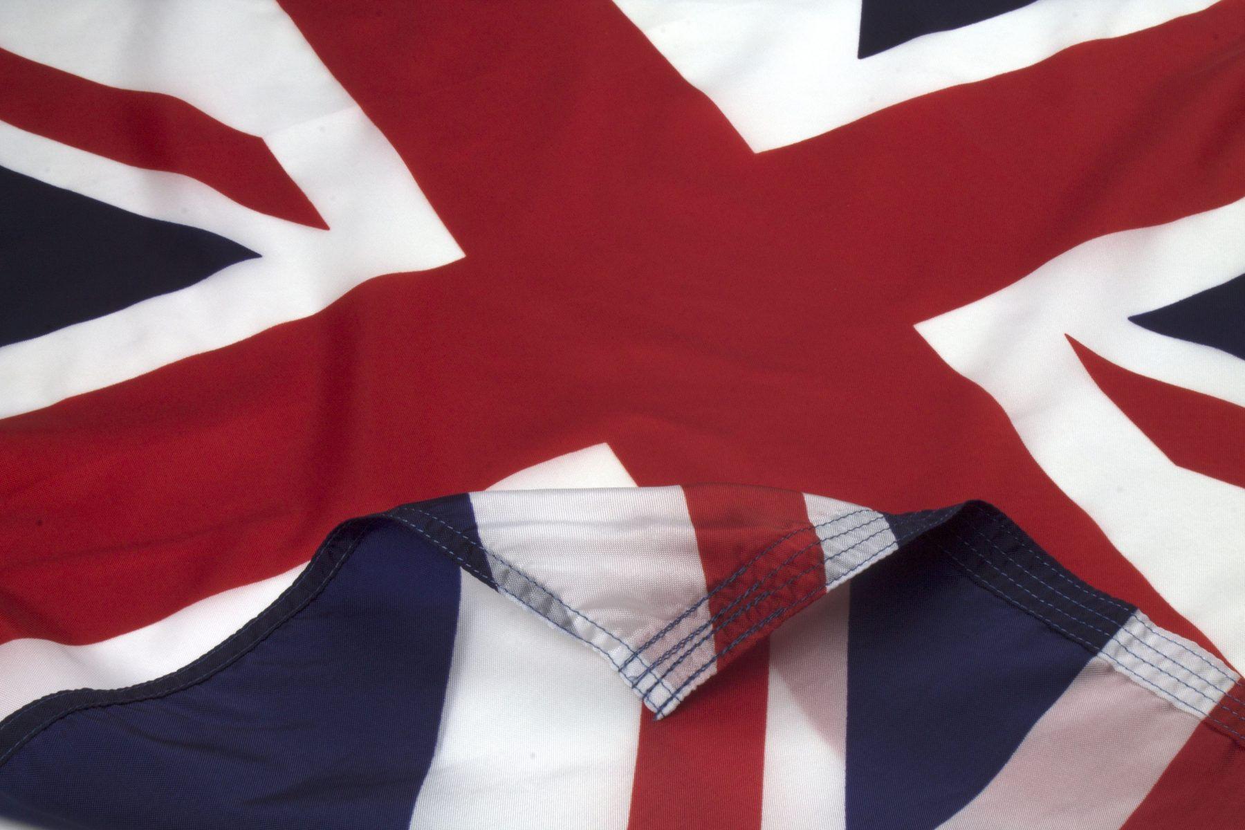 british flag uk flag flag of the united kindgom uk flag